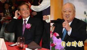 羅智強批小英「政治任命」外交官 網友列清單打臉國民黨
