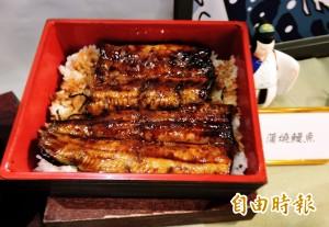 天天吃好料》台中一膳鰻牛料理 炭烤美味飄香