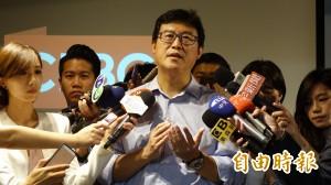柯P找小野任競選總幹事 姚文智認對柯文化政策沒幫助