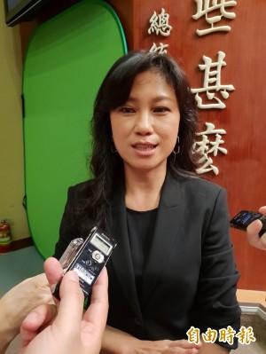 中國居住證衝擊我國安 政院:申領者擬限縮公民權