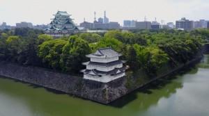 糗!名古屋自辦「魅力城市」調查 高票蟬聯最後一名