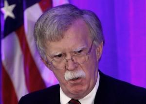 美政府2200萬份個資被駭... 白宮顧問:中國發動的!