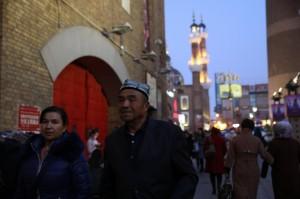新疆情況惡化 瑞典暫停將維吾爾人遣返回中國