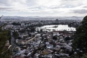 美駐馬達加斯加外交官 驚傳遭歹徒殺害