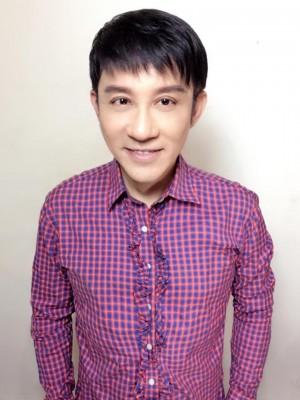 歌手江明學駕車遭攔查 身上攜安毒送辦