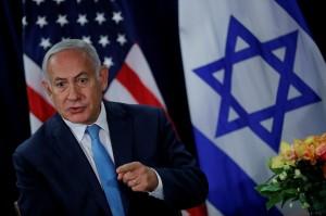 跟俄羅斯險開戰?  以色列總理:原本可能引發更嚴重後果