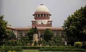 印度宣布通姦除罪!最高院認定舊法條違憲又歧視女性