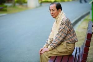 沒有退休金! 南韓逾70歲老人 1/3須工作養活自己