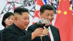 給正恩一罐啤酒?俄媒:北韓駐俄大使館藏地下賭場!