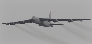 美日罕見透露在釣魚台空域軍演 日媒:針對中國