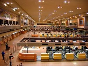 中客未付小費遭泰國機場保全毆打?泰媒還原真相