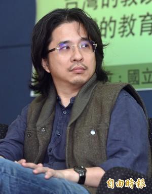 努力就能成功? 台大教授:台灣教育最大錯誤