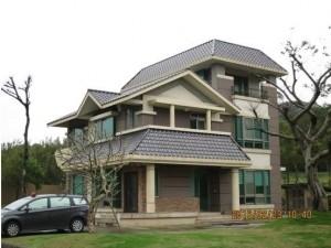 竹苗豪宅、摩鐵拍賣 進帳破4700萬