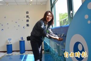 花蓮無國立級博物館 海洋資源博物館可望成真