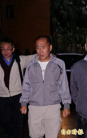 百億熱錢經地下通匯流向中國 五分埔成衣大亨等4人被訴