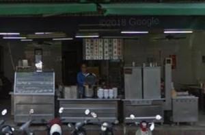 1碗雞湯20元還附雞腿!40年老店堅持照顧居民