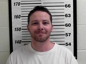 涉寄蓖麻毒信給川普 39歲嫌犯是美國前海軍成員