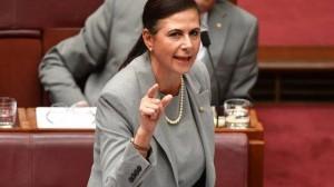澳議員批「債務陷阱外交」陰險 中國使館:可笑