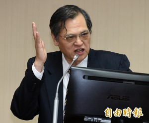 2萬人持中國居住證! 陸委會:擬修法禁參選、投票
