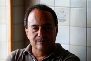 義大利市長接納難民後遭捕 移民全被送走了...
