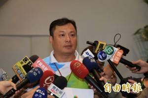 盧秀燕推無限次免費看花博 林佳龍:可能被取消主辦資格