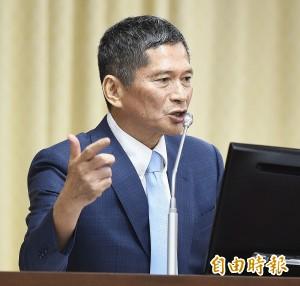 《台北歌手》導演批「壓榨演藝圈」 李永得:非常不能接受