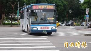 2030年市區客運全面電動化 交通部明年將選國家隊車款