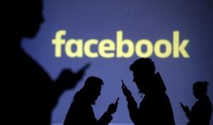 近3千萬用戶個資被盜 臉書稱是垃圾郵件業者所為