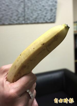 長短沒那麼重要!醫生:「這」遠比陰莖大小、長度重要...