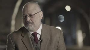 葉問?沙國稱記者單挑15特務   美議員質疑:他60歲耶!