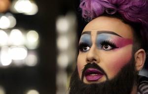 不是男就是女!紐時:川普將去除跨性別的官方定義