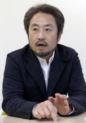 敘利亞遭綁3年 日本記者安田純平獲釋