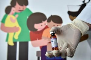 疫病》赴日注意!德國麻疹大流行   美疾控中心籲孕婦勿前往