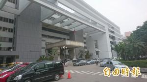 菲律賓設機房詐中國人 台灣幕後首腦被判12年