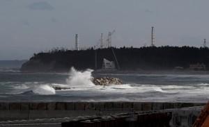 福島311核輻射威脅仍在? 聯合國專家籲日本停止居民回遷