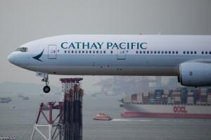 又有航空公司爆資安漏洞 乘客個資上網就能查到...