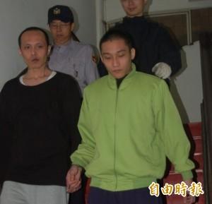 竹東少女遭性侵焚屍「長滿蛆」 修復師怒:凶嫌不該死嗎?