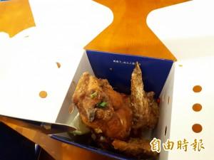 天天吃好料》新竹「戲棚下」食堂  富人情味的料理
