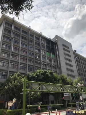 台北醫院大火釀14死 代理護理長等5人轉列被告