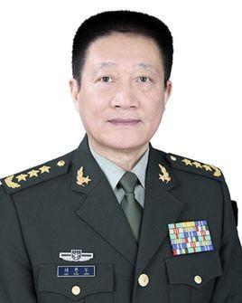 習近平又對軍隊大清洗?主對台灣的東部戰區司令員被點名