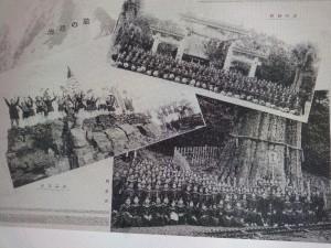 台史博「校園生活記憶庫」 20校超過2千張老照片都在這