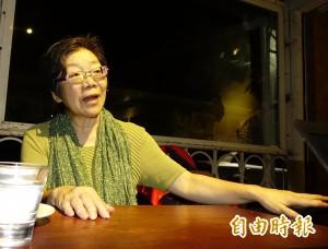 輔大性侵案》夏林清提告苗博雅 竟還向受害女學生求償