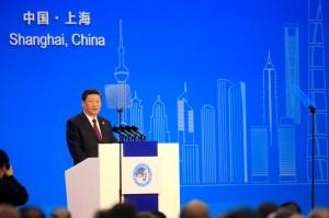 對習近平失望!歐洲企業漸贊同川普 認應限縮中國對歐貿易
