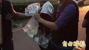 2歲童疑遭餓死案 生母及同居男友移送北檢