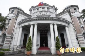 商港碼頭維管未納風險評估 監院函請台灣港務檢討改進