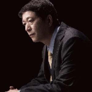 前立委林國慶:未支持韓國瑜