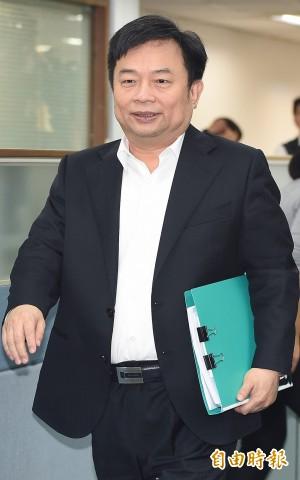 抵抗「韓流」林錫耀:民進黨以實克虛、以真克假