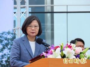 北京稱「未介入台灣選舉」被打臉!美報告:中國多手段擾台