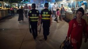 每天要向習近平道謝! CNN揭露中國如何迫害維吾爾人