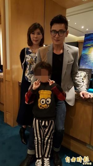 直播爆「三立一哥」上酒店不付錢又搞3P  本土劇演員遭判刑4月